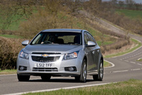 Cruze first-class, but travel economy