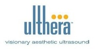 Introducing new Ultherapy - The ultimate non-surgical uplift