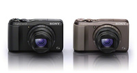 Essential Sony products for your perfect summer holiday