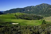 Sun Valley Resort to open nine holes on Trail Creek golf course