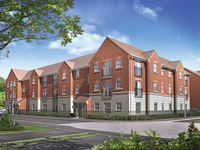 Great rates on new homes in Leighton Buzzard
