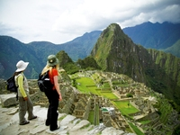 Intrepid Travel adds capacity to meet demand for Peru
