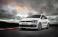 Polo R Line: Adding more style to the substance