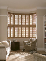 Hillarys launches new shutters collection
