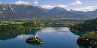 The Bled Days - Slovenian summer highlight you cannot afford to miss
