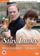 Stay Lucky - Series 3