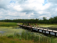 Sweetgrass Golf Club opens for season