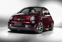 Abarth 695 Maserati Edition price announced