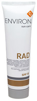 New Environ RAD Antioxidant Sunscreen boosts sun safety
