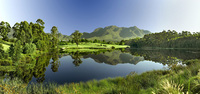 The Links at Fancourt - Proudly Africa's #1 golf course