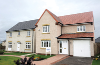 Get a cash buyer for your home at part exchange event in Prestonpans