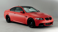 New BMW M3 and M5 M Performance Editions