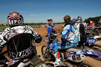 New venue for Yamaha Off-Road School