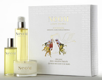 Cocooning - NEOM's pregnancy and new mums collection