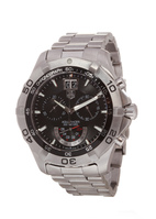 Prestige pre-owned watches made affordable