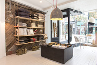 Folklore, new design store, opens in London and online