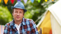 Jamie Oliver returns to Channel 4 with Jamie's 15 Minute Meals