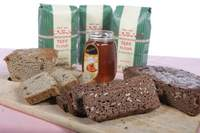 Tobia Teff adds to its range of gluten-free products