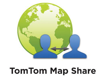 Tomtom Map Share vitorja.» Blog Archive » western europe maps tomtom Tomtom Map Share