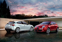 Alfa Romeo extends warranty to five years on Mito and Giulietta