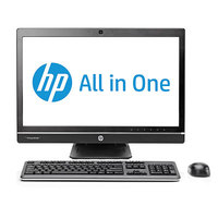HP expands All-in-One PC portfolio