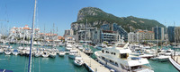 Gibraltar abolishes import duty for yachts