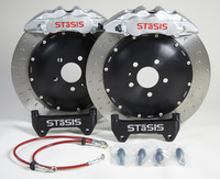 STaSIS 390mm brake kit