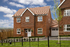 New homes in Marlow, Buckinghamshire