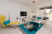 Enjoy life on the east side with Bellway Homes