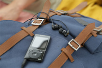 Sony Walkman MP3 Player