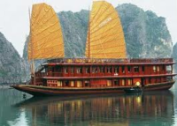 Discover the treasures of Vietnam