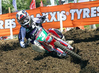 Honda Xtreme Academy 2012 UK training day announced