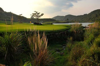 First golf resort for Swissotel Hotels & Resorts in China