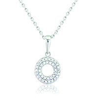 So Jewellery launches stunning new Fine Silver Jewellery Collection