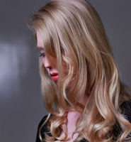 How to nourish autumn and winter hair