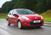 Renault offers savings in the lead-up to new 62-plate