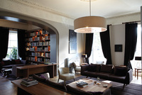 The Montpellier Hotel celebrates Cheltenham Literature Festival