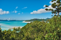 Intrepid adds Whitsundays, Kokoda Track to 2013 Australia & NZ programme