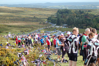 Cycling breaks in Dartmoor National Park