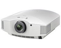 Sony Full HD 3D home projector