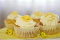 Celebrate National Cupcake Week with a sprinkle of Splenda