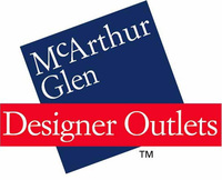 First ever Designer Outlet Fashion Month at McArthurGlen this September