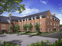 Taylor Wimpey welcomes £280 million FirstBuy extension