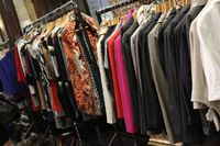 Anglo Pacific helps disadvantaged women dress for success