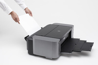 Canon to launch new professional quality A3+ photo printers