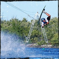 Florida Keys launches 'Keys Cable' - The ultimate adrenaline accelerator