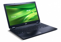 Acer Aspire M3 touch Series
