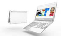 Acer Aspire S7 Ultrabook - Iconic design and superb user experience