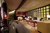 Jumeirah Himalayas Hotel Shanghai opens first Talise Spa in China