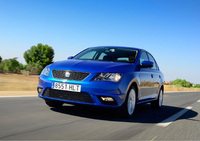 Seat Toledo range to start at just £12,495